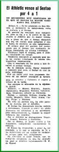 Athletic,-4-Sestao,-1. 10-1929.