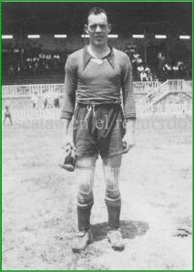 Jose Alonso. 1932.