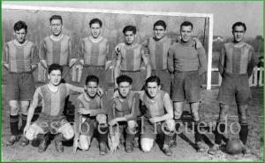 Sestao,-2-Getxo,-1. Fadura. 29-12-1935.