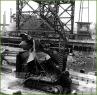 Accidente de una grúa en la Naval (Sestao, Bizkaia). 9 de diciembre de 1971 (11)