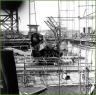 Accidente de una grúa en la Naval (Sestao, Bizkaia). 9 de diciembre de 1971 (2)