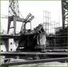 Accidente de una grúa en la Naval (Sestao, Bizkaia). 9 de diciembre de 1971 (7)