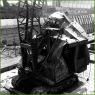 Accidente de una grúa en la Naval (Sestao, Bizkaia). 9 de diciembre de 1971 (8)