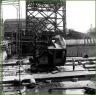 Accidente de una grúa en la Naval (Sestao, Bizkaia). 9 de diciembre de 1971 (9)