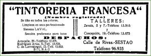 26-1-1937