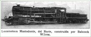 Babcock & Wilcox. 1925.
