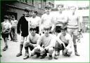 Fútbol en el Patronato. Años 60. Palmi Fernandez Cabezas (1)