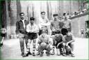 Fútbol en el Patronato. Años 60. Palmi Fernandez Cabezas (11)