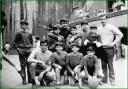Fútbol en el Patronato. Años 60. Palmi Fernandez Cabezas (2)