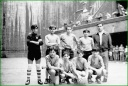 Fútbol en el Patronato. Años 60. Palmi Fernandez Cabezas (3)