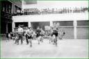 Fútbol en el Patronato. Años 60. Palmi Fernandez Cabezas (4)