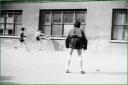 Fútbol en el Patronato. Años 60. Palmi Fernandez Cabezas (8)