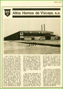 ahv 1974-1