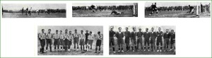 Athletic-Sestao. 8-1922.