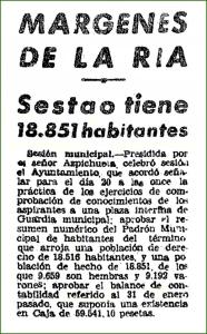 habitantes en sestao 3-1946