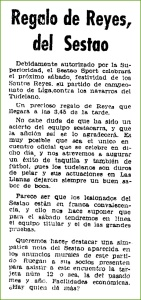 regalo re reyes 1-1951