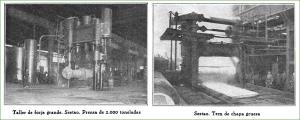 AHV. Abril de 1930.