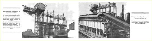 AHV. 1939. (2)