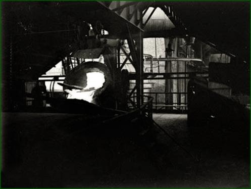 AHV. Colada. Agosto de 1915