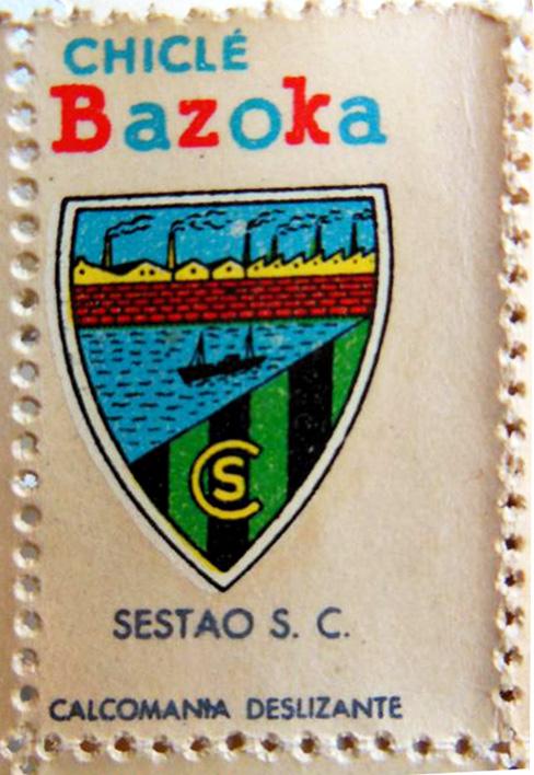 Calcomania