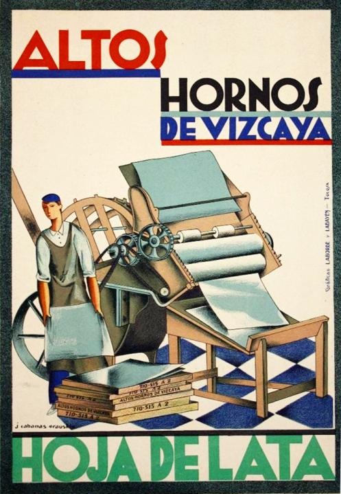 Cartel AHV.