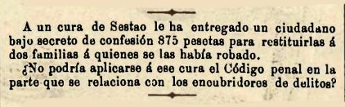 Junio de 1895