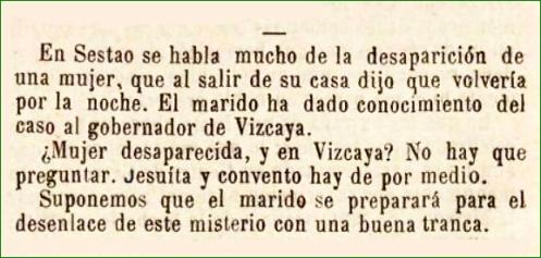 Marzo de 1898