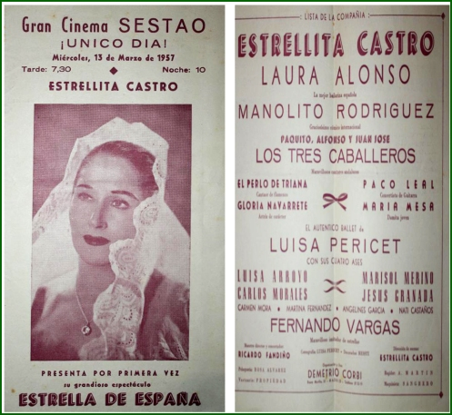Marzo sde 1957