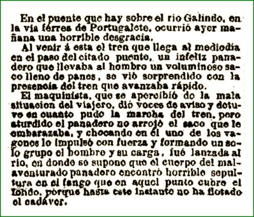 Mayo de 1889
