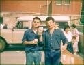 XXV Aniversario del Salleko. Concurso de tortillas. 1987. Iñaki Benito Ramos (2)