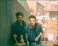 XXV Aniversario del Salleko. Concurso de tortillas. 1987. Iñaki Benito Ramos (4)