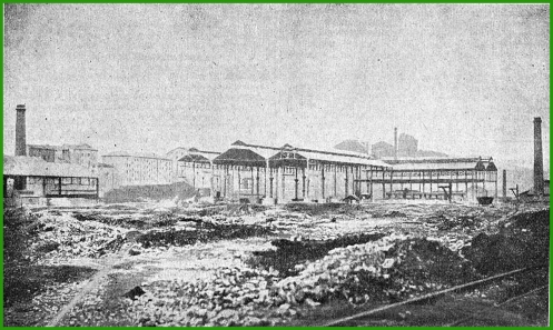 Astilleros del Nervión. Noviembre de 1902.  (2)
