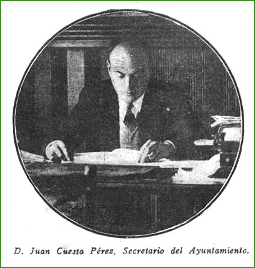 Enero 1930.