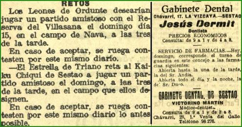 Retos. Octubre de 1933..jpg