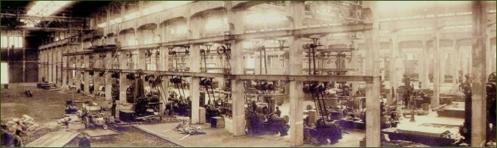 babcock-wilcox-interior-de-las-naves-1927