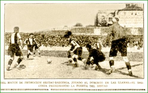 partido-de-promocion-sestao-baconia-mayo-1928-100urtezurekin