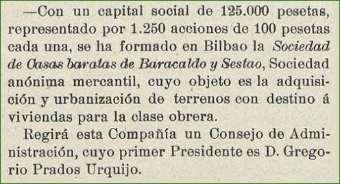 acta-de-la-fundacion-de-las-casas-baratas-1915