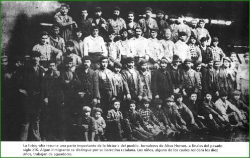 ah003bis1-trabajadores-a-finales-del-siglo-xix