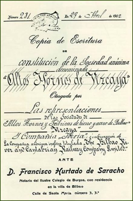 ahv-escritura-de-constitucion-1902