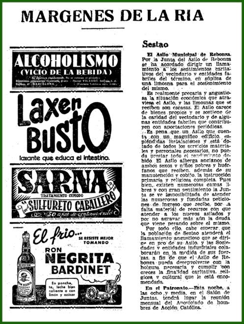 asilo-de-rebonza-peticion-de-ayuda-enero-de-1944