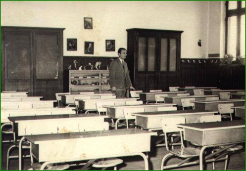 aulas-de-primo-de-rivera-anos-60-1