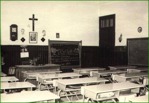 aulas-de-primo-de-rivera-anos-60-2