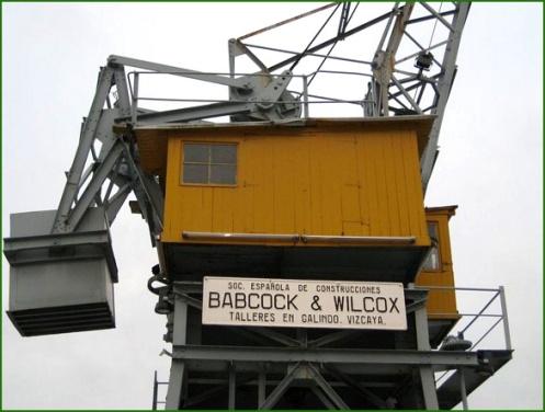 babcock-wilcox-grua