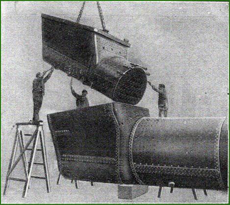 babcock-wilcox-montaje-de-calderas-1930