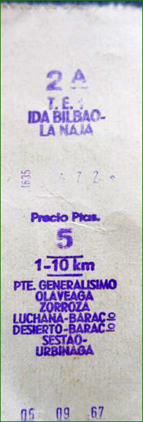 billete-de-tren-1967