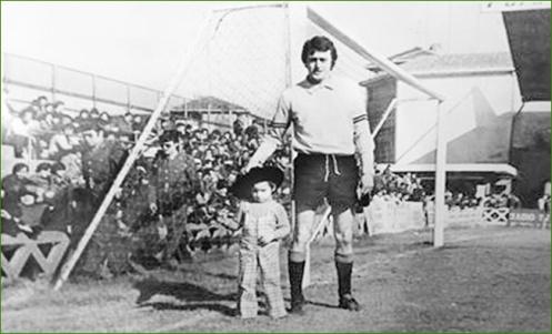 en-las-llanas-1978-nieves-fdez-ferreras-100urtezurekin