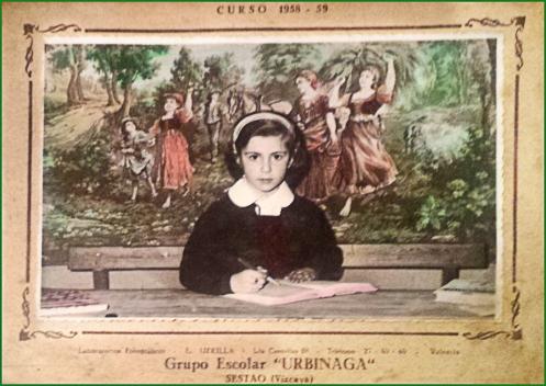 foto-escolar-grupo-escolar-urbinaga-curso-195859-elena-etxebarria