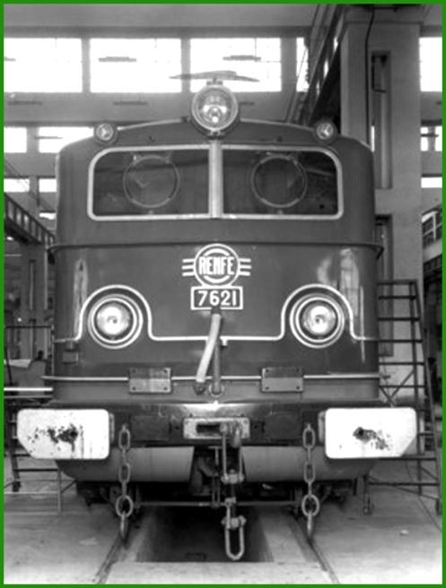 general-electrica-locomotora-1956