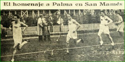 homenaje-a-amador-palma-1923