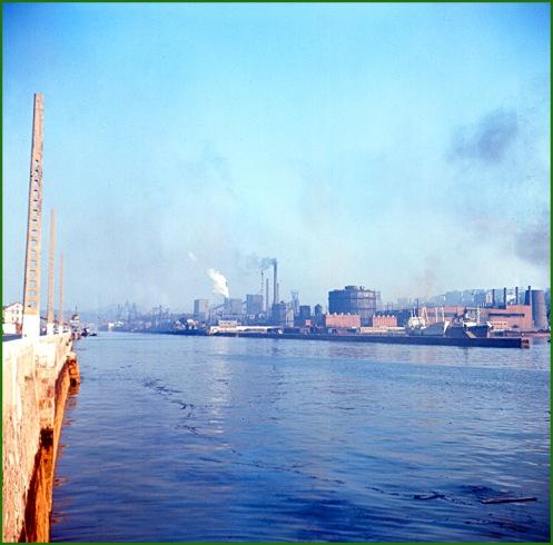 panoramica-anos-70-2